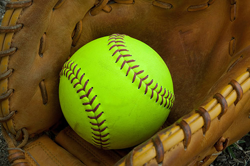 2019 Softball Tryout Information
